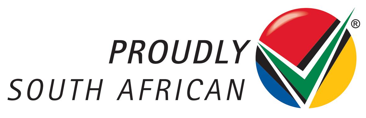 ProudlySA_Logo_Corporate